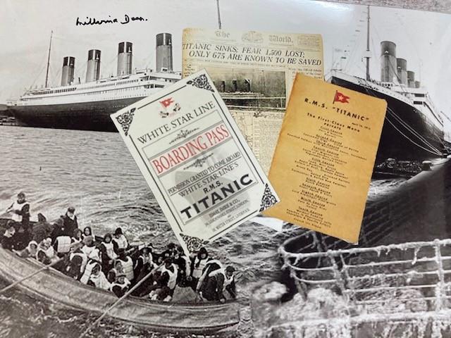 titanic large pics5
